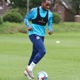 Ryan Nyambe