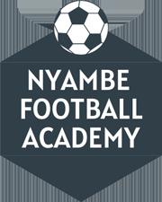 Nyambe Football Academy -